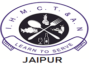 Institute of Management, Catering Technology & Applied Nutrition - [IHM], Jaipur