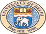 Rajkumari Amrit Kaur College of Nursing - [RAKCON], New Delhi