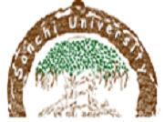Sanchi University of Buddhist-Indic Studies - [SUBIS], Bhopal