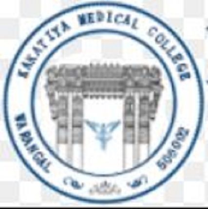 Kakatiya Medical College - [KMC], Warangal
