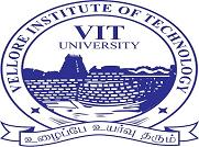 VIT University, Chennai