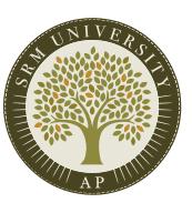 SRM University Amaravati, Guntur
