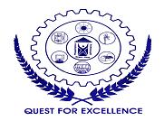Maharashtra Institute of Technology - [MIT], Aurangabad