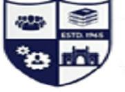 Jamnalal Bajaj Institute of Management Studies -[JBIMS], Mumbai