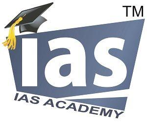 IAS Academy - [IAS], Kolkata