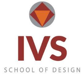 IVS School of Design, New Delhi