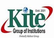 KITE- SCHOOL OF ENGINEERING AND TECHNOLOGY, Meerut