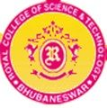 Royal College of Science & Technology - [RCST], Bhubaneswar