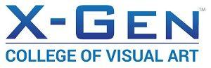 X-Gen College of Visual Art, Berhampur