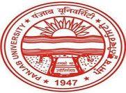 University School of Open Learning, Panjab University - [USOL], Chandigarh