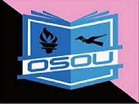 Odisha State Open University - [OSOU], Sambalpur