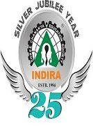Indira Group of Institute - [IGI], Pune