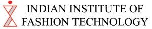 Indian Institute of Fashion Technology - [IIFT], Bangalore