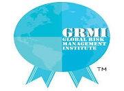Global Risk Management Institute - [GRMI], Gurgaon