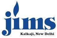 Jagannath International Management School - [JIMS] Kalkaji, New Delhi