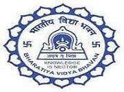 Bhavan's Leelavati Munshi College of Education - [BLMCE], New Delhi