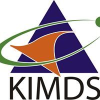 Kejariwal Institute of Management & Development Studies - [KIMDS], Ranchi