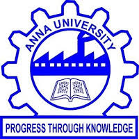ANNA Univerisity - [AURCC], Coimbatore
