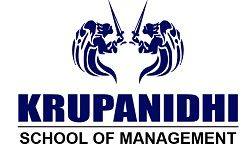 Krupanidhi School of Management - [KSM], Bangalore
