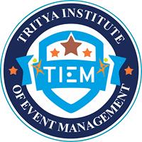 Tritya Institute of Event Management - [TIEM], New Delhi