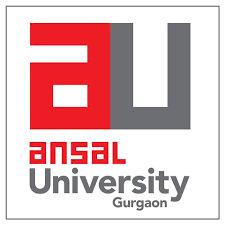 Sushant School of Design, Ansal University - [SSD], Gurgaon