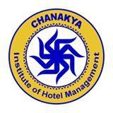 Chanakya Institute of Hotel Management & CT, Visakhapatnam