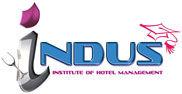 Indus Institute of Hotel Management - [IIHM], Visakhapatnam