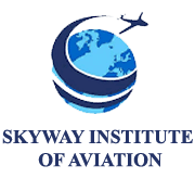 SkyWay Institute of Aviation, Visakhapatnam