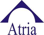 Atria School of Management & Entrepreneurship, Bangalore