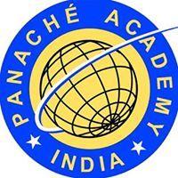 Panache Academy, Ahmedabad