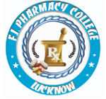 F I Pharmacy College, Lucknow
