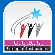 G.C.R.G. Group of Institutions, Lucknow