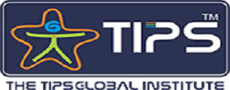 The Tipsglobal Institute, Coimbatore