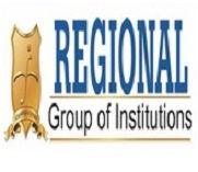 Regional Group of Institutions - [RGI], Gurgaon