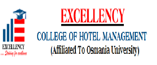 Excellency group of Institutions, Hyderabad