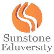 Sunstone Eduversity - NIET Campus, Greater Noida