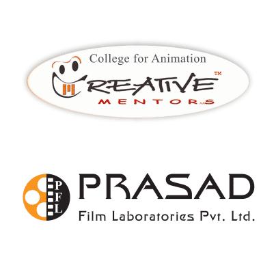 Prasad's Creative Mentors Film & Media School, Hyderabad