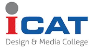 ICAT Design & Media, Hyderabad