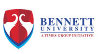 Bennett University, School of Management, Greater Noida