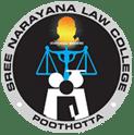 Sree Narayana Law College, Ernakulam