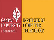 Ganpat University Institute of Computer Technology - [ICT], Ahmedabad
