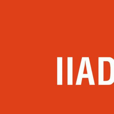 Indian Institute of Art and Design - [IIAD], New Delhi