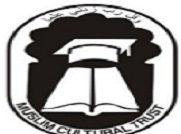 MCT College of Legal Studies, Malappuram