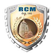 Regional College of Management - [RCM], Bangalore