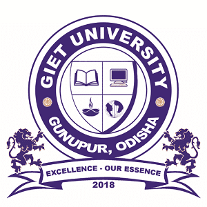 GIET University, Gunupur