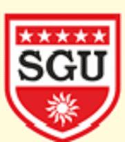Sanjay Ghodawat University, Kolhapur