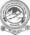 Dera Natung Government College - [DNGC], Itanagar