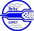Central Institute of Plastics Engineering and Technology - [CIPET], Bhubaneswar