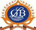 G L Bajaj Institute of Technology and Management, Greater Noida