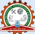 LDRP Institute of Technology and Research - [LDRP-ITR], Gandhi Nagar